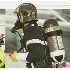 Breathing Apparatus Fenzy 2