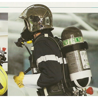 Jual Breathing Apparatus Fenzy 2
