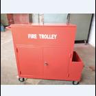 Fire Trolley CW 1