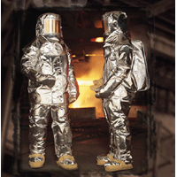 Proximity Suits 700 Series 1