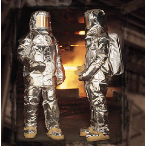 Proximity Suits 700 Series