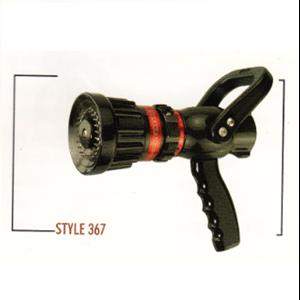 Dari Mid Range Selectable Gallonage Nozzle 0