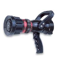 Adjust Flow Nozzle Protek