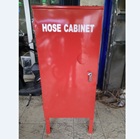 Hose Cabinet 1