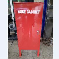 Hose Cabinet