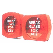 Emergency Key Box Tipe KP-308