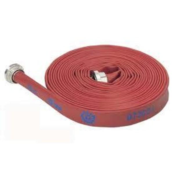 Alat Pemadam dan Pencegahan Kebakaran Selang Pemadam Kebakaran  Syntex Unidur OSW