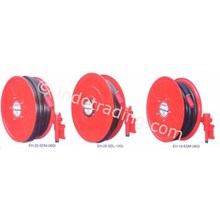 Manual Swing type Fire Hose reel - Die Cast