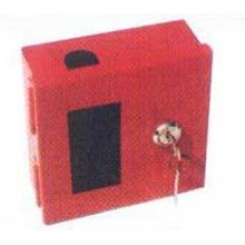 Kotak Nozzle