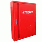 Kotak Hydrant Type A2 1
