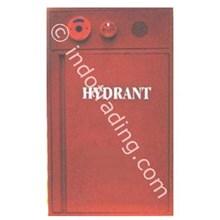 Kotak Hydrant