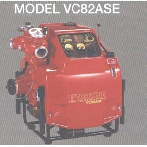 Alat Pemadam dan Pencegahan kebakaran Pompa Pemadam Kebakaran Tohatsu VC82ASE