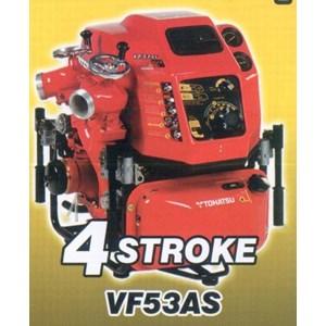 Tohatsu Pompa Pemadam VF53AS