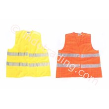 Clothing Safety Vest