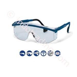 Kacamata Pelindung