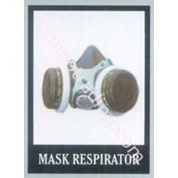 Mask Respirator