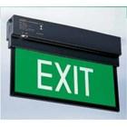 Exit Light 18 1