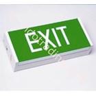 Exit Light 28 1