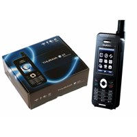 Distributor Thuraya Xt Ponsel Satelit Handal Jaringan Terluas 3