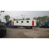 Beli Box Container 40 Feet 4