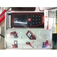 Jual Leica Distometer Lasermeter D510 2