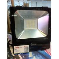 Lampu Sorot Hiled Led 150Watt ( Bridgelux Usa ) Kualitas Premium 1
