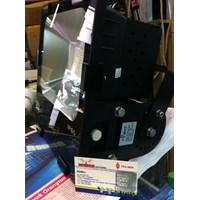 Jual Lampu Sorot Hiled Led 150Watt ( Bridgelux Usa ) Kualitas Premium 2