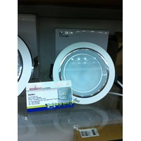 Distributor Downlight Led Hiled 10Watt Kualitas Premium  3
