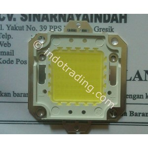 Lampu Led Chip