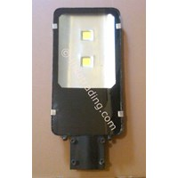Lampu Led Pju 100 Watt 1
