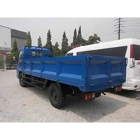 Distributor Isuzu NKR 55 LWB 3