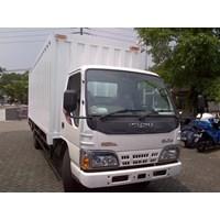 Distributor Isuzu NKR 71 CC LWB 3