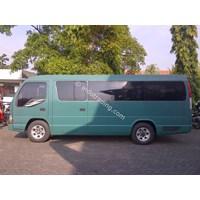 Mobil Isuzu Elf Nkr 55 Lwb Murah 5