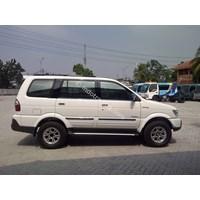 Jual Mobil Isuzu Panther Grand Touring 2
