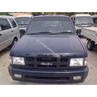 Distributor Mobil Isuzu Pickup Diesel 3