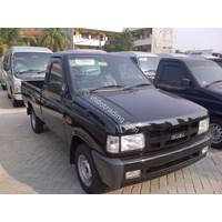 Jual Mobil Isuzu Pickup Diesel 2