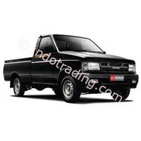 Mobil Isuzu Pickup Diesel Murah 5
