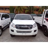 Distributor Mobil Isuzu D Max Double Cabin 3
