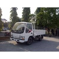 Distributor Truk Isuzu Nkr 55 Cc 3