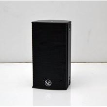 Star  Audio-Vl Audio Sw 6(6