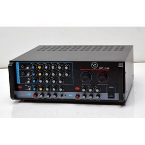 Dari Star Audio-Vl Audio Amp 10 Amplifier Karaoke 0