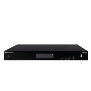 Dari Star Audio-Audiobank Ab 3000+Hdd 2 Tera(Free Download Cloud+Hd Song) 0