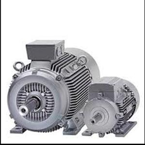 Pompa Motor Siemens 1La7