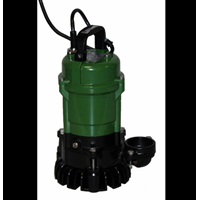 Pompa Air App Ahs-Series (Submersible Sump Pump) 1