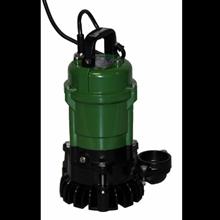 Pompa Air App Ahs-Series (Submersible Sump Pump)
