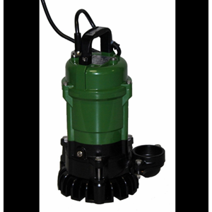 Pompa Air App Ahs-Series (Submersible Sump Pump)