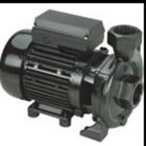 Pompa Air App Nh-Series (Cast-Iron High Head Centrifugal Pump)