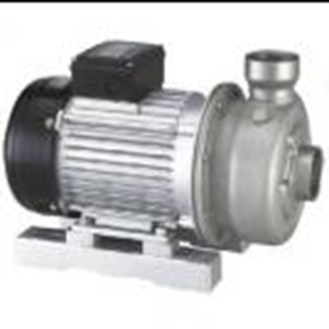 Pompa Air App Sc-Series (Open Impeller Stainless Steel Pump)