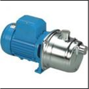 Pompa Air App Sj-Series (Stainless Steel Pump)