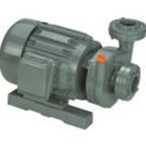 Pompa Air App Vc-Series (Large Volume Centrifugal Pump)